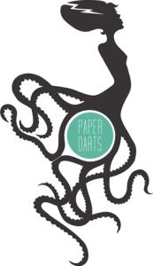 paper-darts-logo-for-web-2
