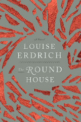 What does Louise Erdrich have in common with Jack London?